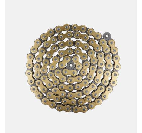 KIT FRONT SPROCKET-CHAIN EK-REAR SPROCKET AFRICA TWIN 750