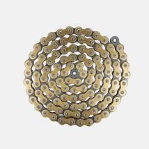 KIT SUPERPINION HONDA XRV750-RD04